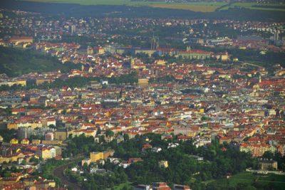 czech_republic_549-2