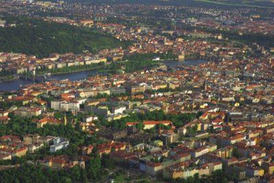 czech_republic_598-2