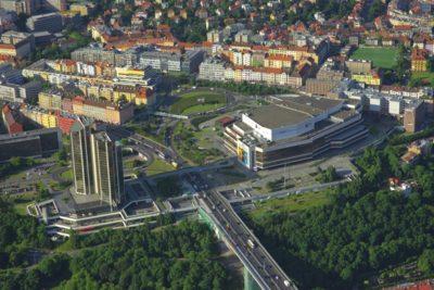 czech_republic_600-2