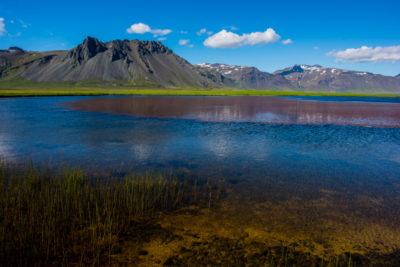 iceland_1305mh