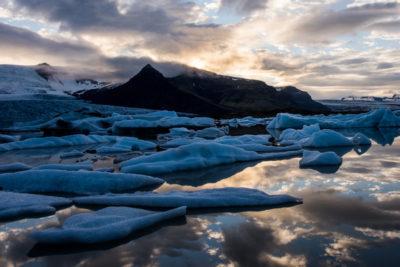 iceland_1321mh