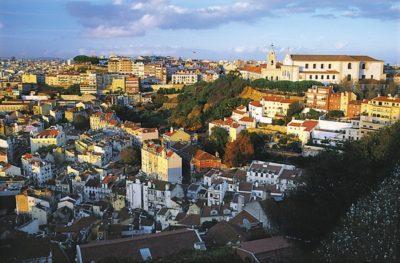 portugal_008-2