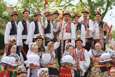 czech_republic_folklor001