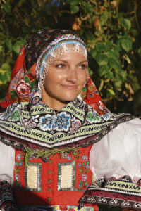 czech_republic_folklor003
