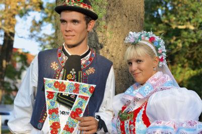czech_republic_folklor011