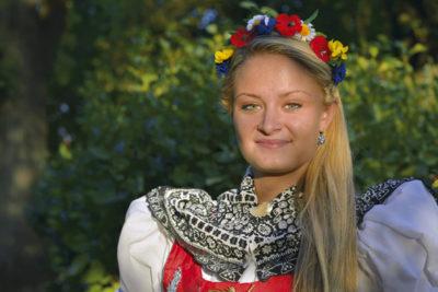 czech_republic_folklor012