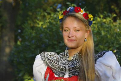 czech_republic_folklor013