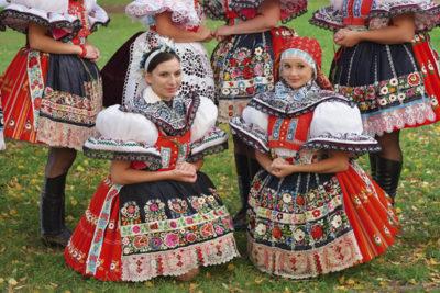 czech_republic_folklor015