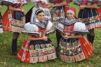czech_republic_folklor016