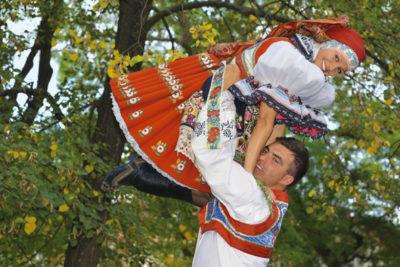 czech_republic_folklor017