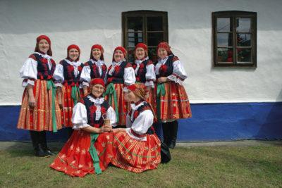 czech_republic_folklor_019