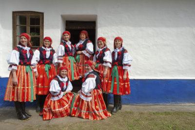 czech_republic_folklor_020