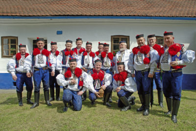 czech_republic_folklor_021