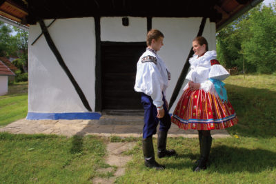 czech_republic_folklor_025