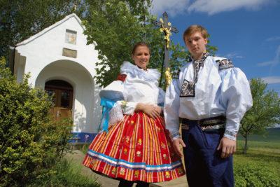 czech_republic_folklor_026