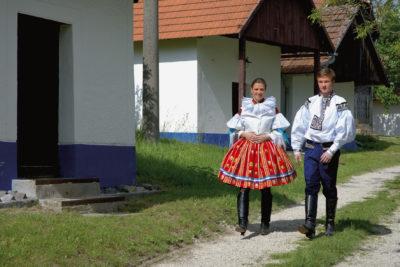 czech_republic_folklor_027