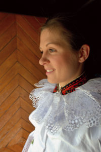 czech_republic_folklor_028