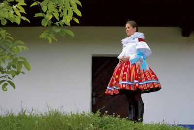 czech_republic_folklor_029