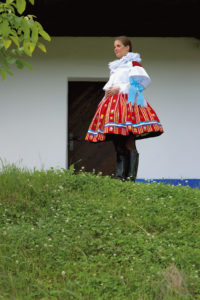 czech_republic_folklor_030