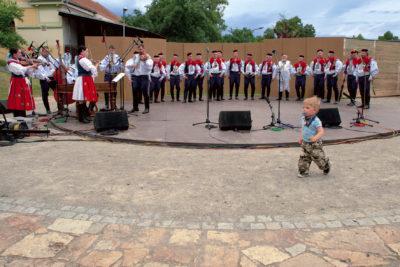 czech_republic_folklor_031