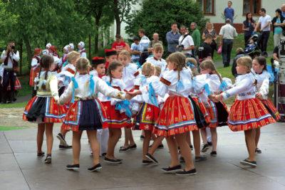czech_republic_folklor_035