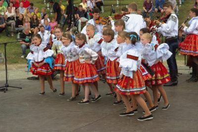 czech_republic_folklor_036