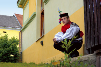 czech_republic_folklor_037