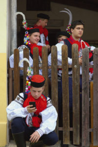 czech_republic_folklor_038