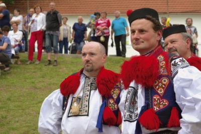 czech_republic_folklor_040