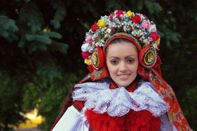 czech_republic_folklor_042