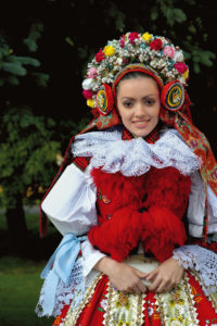 czech_republic_folklor_043