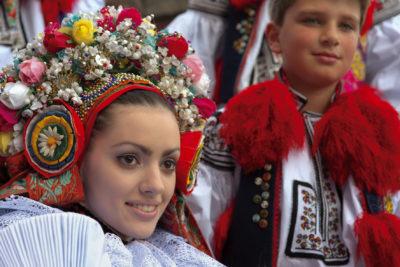czech_republic_folklor_044