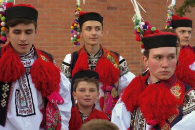 czech_republic_folklor_045