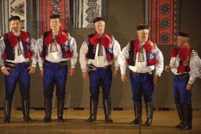 czech_republic_folklor_047