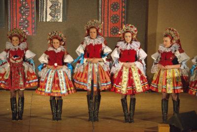 czech_republic_folklor_052