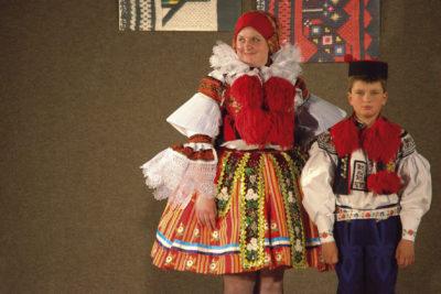 czech_republic_folklor_053