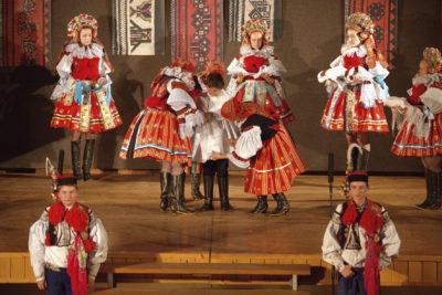 czech_republic_folklor_054