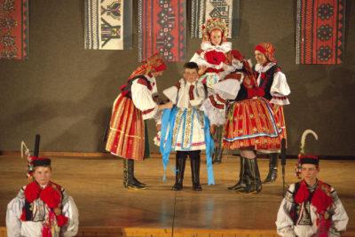 czech_republic_folklor_055