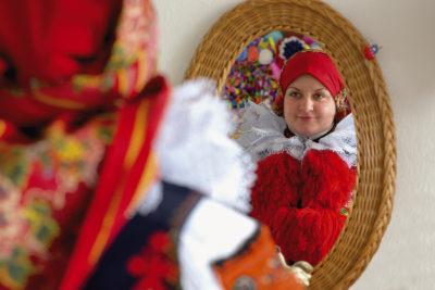 czech_republic_folklor_061