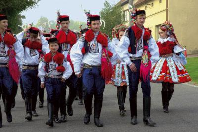 czech_republic_folklor_068