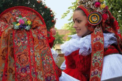 czech_republic_folklor_069