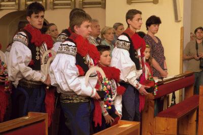 czech_republic_folklor_072