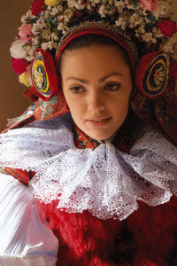 czech_republic_folklor_076