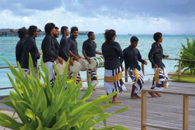 maldives_cks_020
