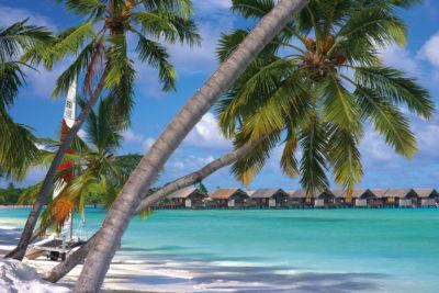 maldives_cks_021