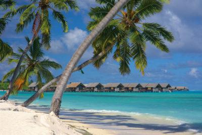 maldives_cks_022