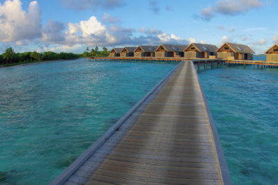 maldives_cks_023