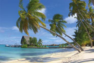 maldives_cks_025