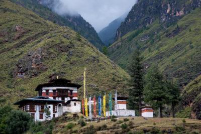 bhutan_004