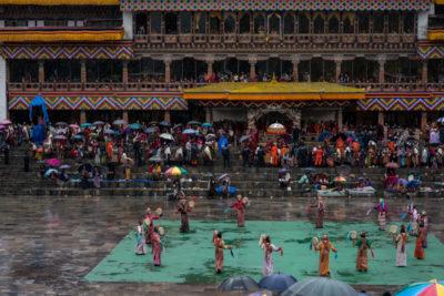 bhutan_006